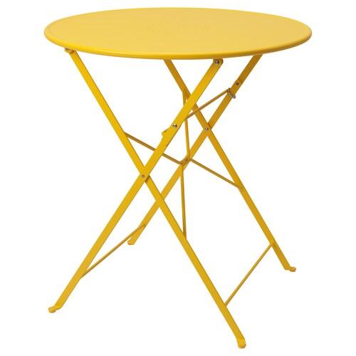 IKEA 살톨멘 야외테이블