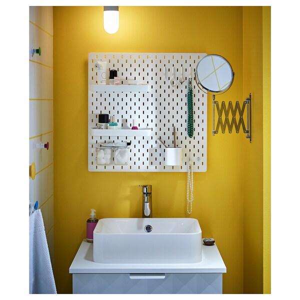 IKEA 스코디스 선반
