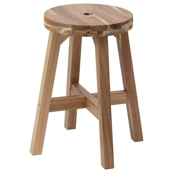 IKEA 스콕스타 스툴