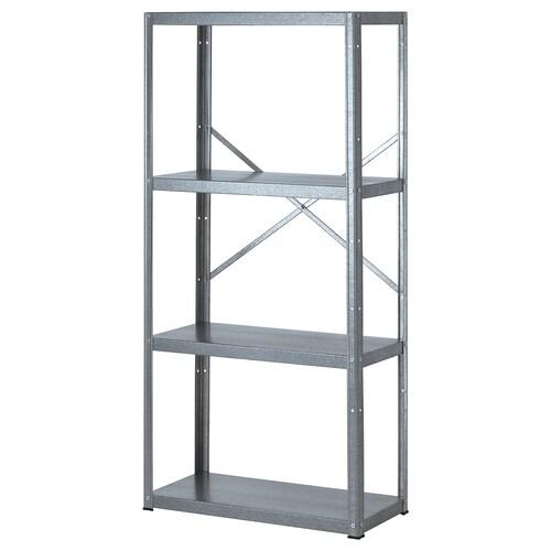 IKEA 스티그비에른 선반유닛