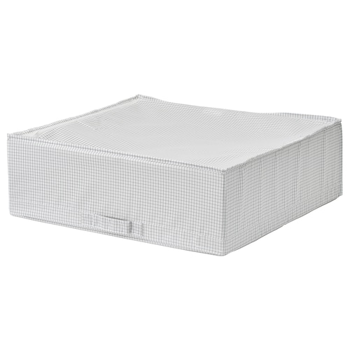 IKEA 스투크 수납박스