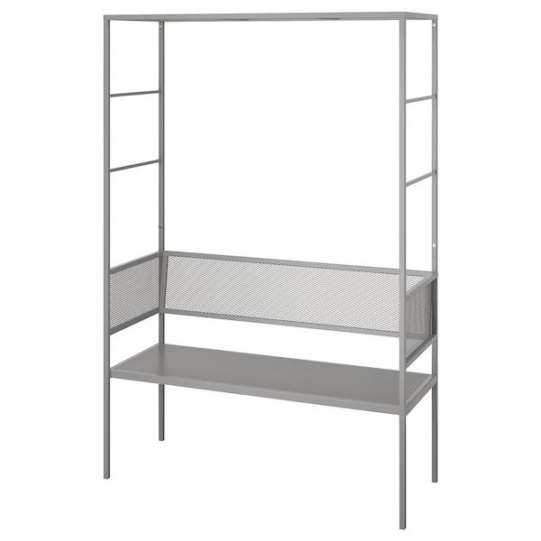 IKEA 스바뇌 벤치