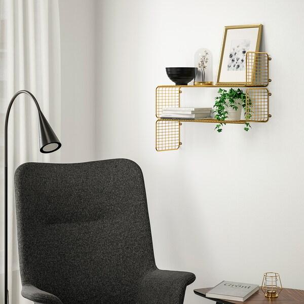 IKEA 스벤스훌트 벽선반