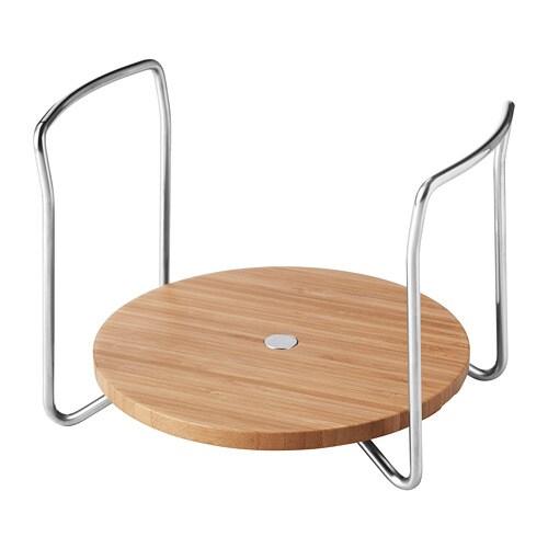VARIERA 바리에라 접시꽂이 IKEA