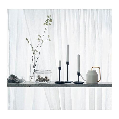 VATTENKRASSE 바텡크라세 물뿌리개 IKEA 실용적일 뿐 아니라 멋진 디자인까지 갖춘 물뿌리개입니다. 식물과 화분을 이용하여 나만의 스타일로 집을 꾸며보세요. 놀랍고 재미있는 장식으로 모두의 눈길을 사로잡아보세요.