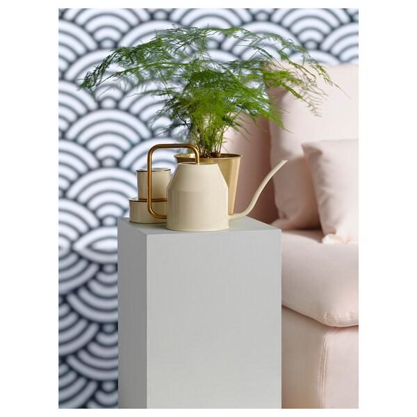 IKEA 바텡크라세 물뿌리개