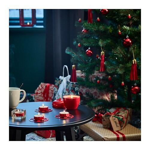 VINTER 2018 빈테르 2018 선물가방 IKEA