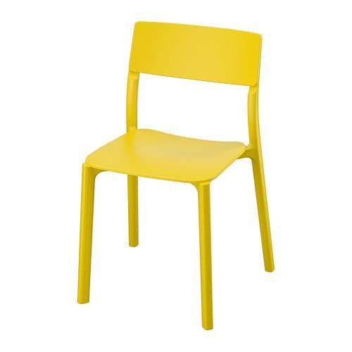 Janinge كرسي ايكيا