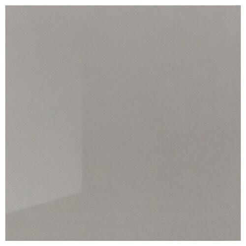 RÅHULT لوحة حائط حسب الطلب