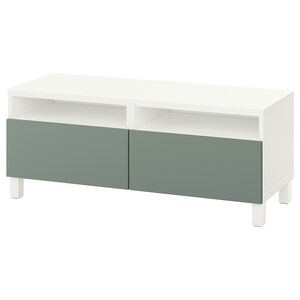 Colour: White/notviken/stubbarp grey-green.