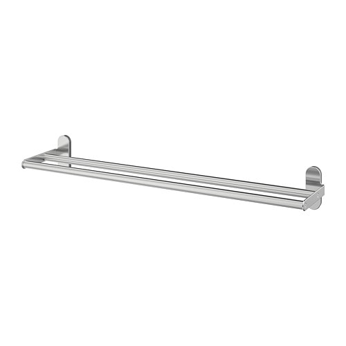 BROGRUND Towel rail