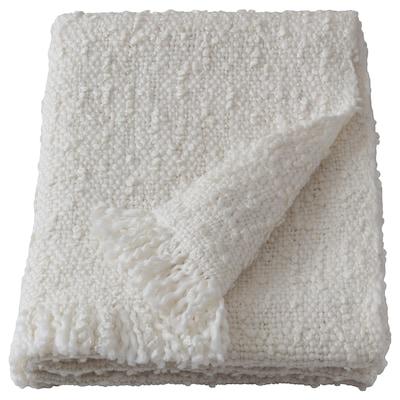 DYSTERMAL غطاء, 130x170 سم