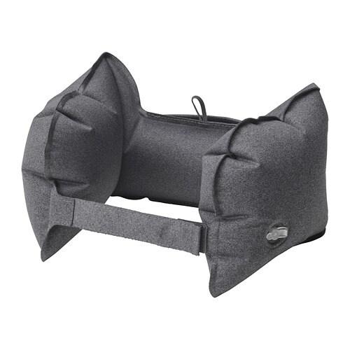 Cuscino Per Pc Ikea.Forfina Neck Pillow