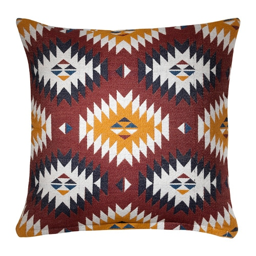 FRANSINE Cushion cover