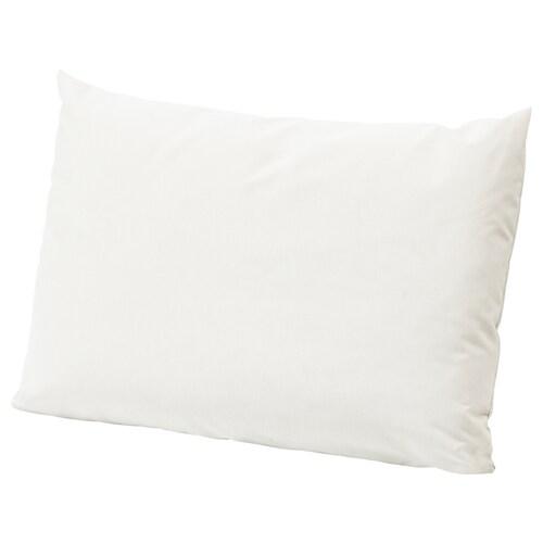 HAVSTEN back cushion, outdoor beige 72 cm 98 cm 30 cm 2235 g 2345 g