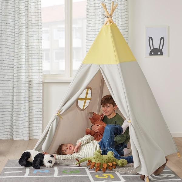 HÖVLIG خيمة أطفال