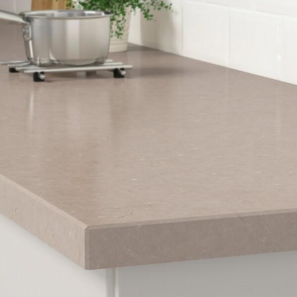 KASKER custom made worktop