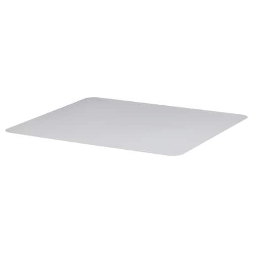 KOLON floor protector 100 cm 120 cm 0.2 cm