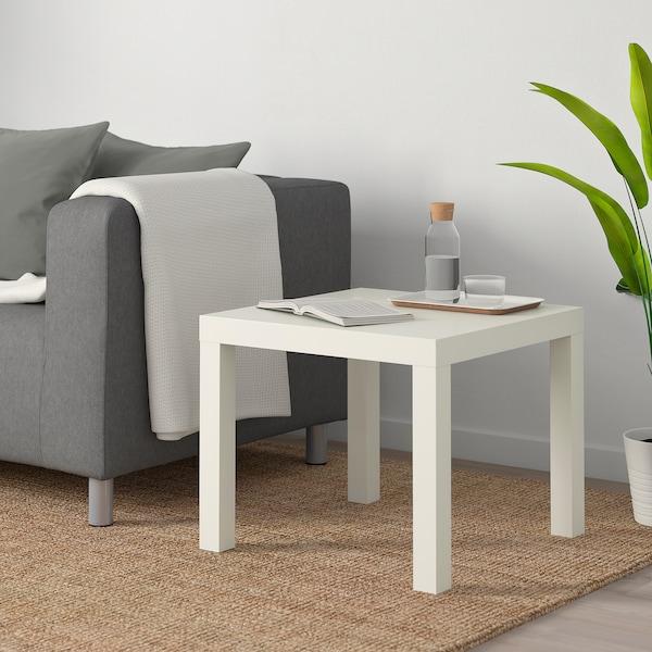 Ikea Table 2021