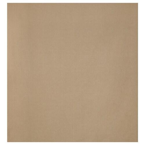LENDA fabric beige 220 g/m² 150 cm 1.50 m²