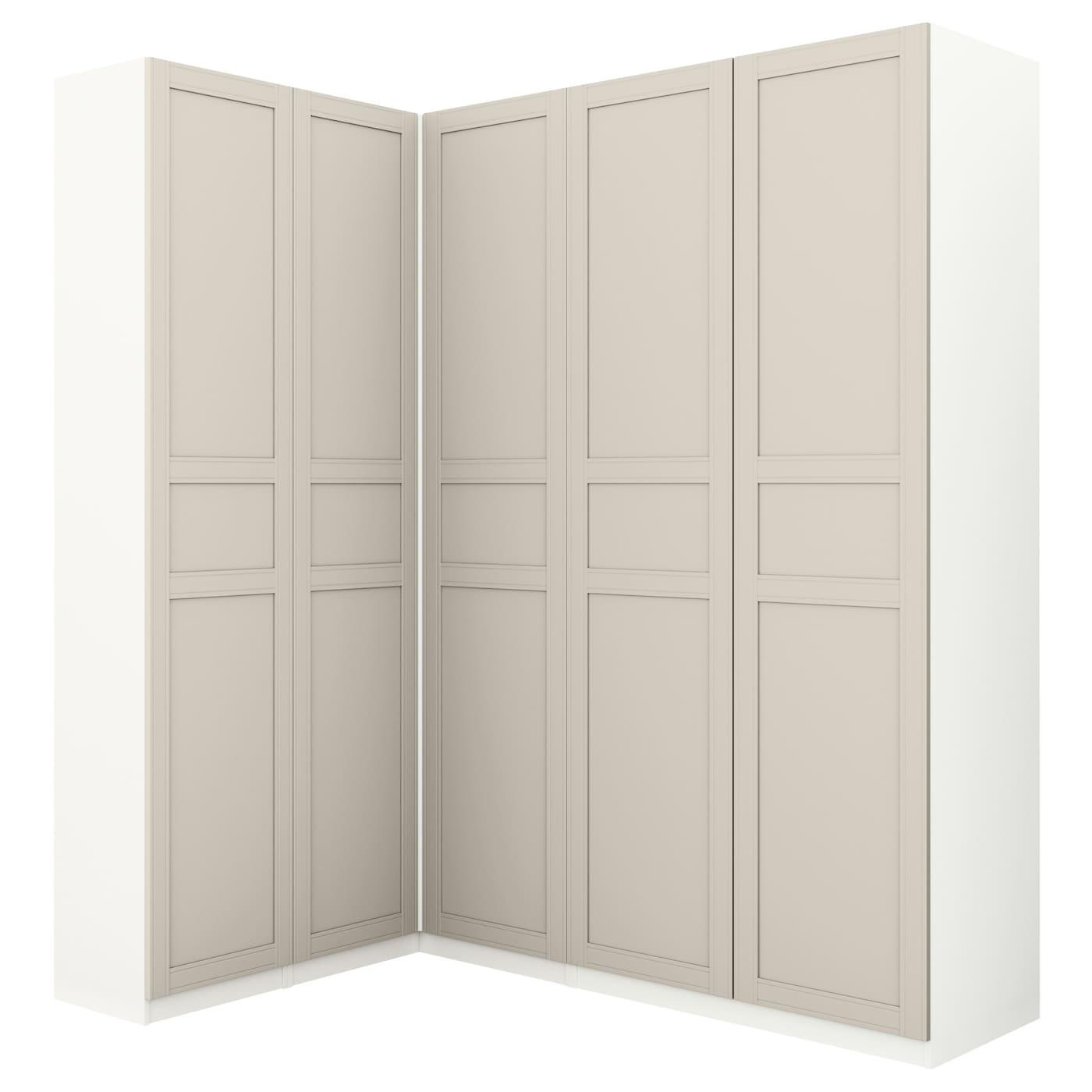 Sewing Ceramic Knobs Pull Door Closet Handle Kitchen 1889 Wardrobe Cabinet