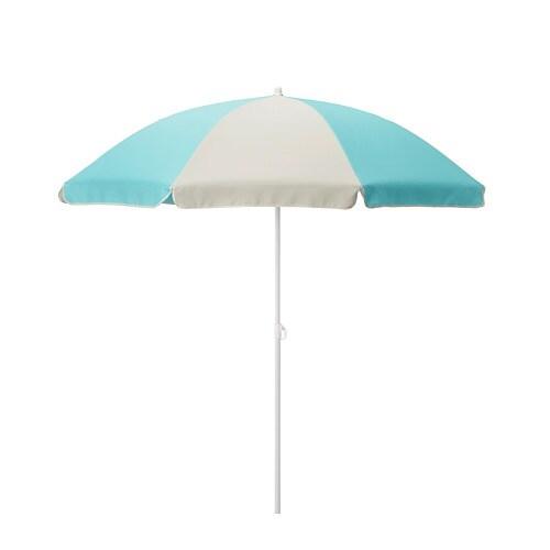 RAMSÖ Parasol   IKEA