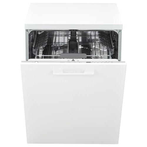 RENODLAD integrated dishwasher 90.0 cm 82.0 cm 59.6 cm 55.0 cm 81.8 cm 150 cm 38.62 kg