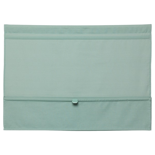 RINGBLOMMA ستارة, أخضر, 120x160 سم