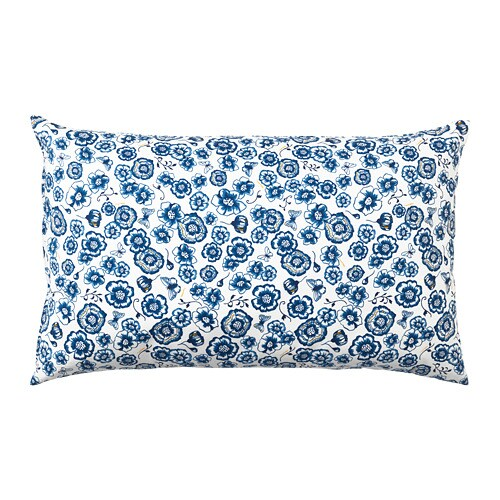 SÅNGLÄRKA Cushion