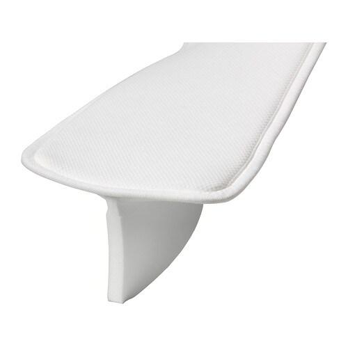 SIGGERUD Mattress wedge - IKEA