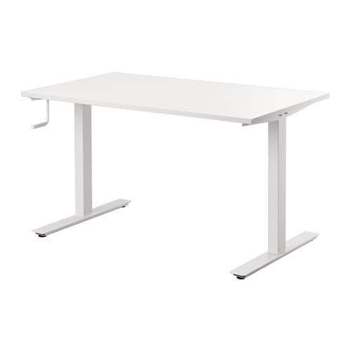 how to choose a sit stand desk