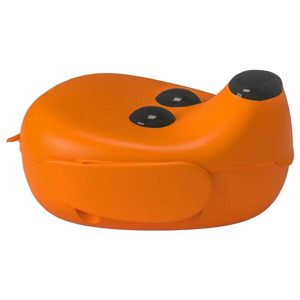 SMASKA Lunch box