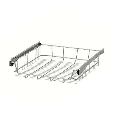 UTRUSTA Wire basket, 60 cm