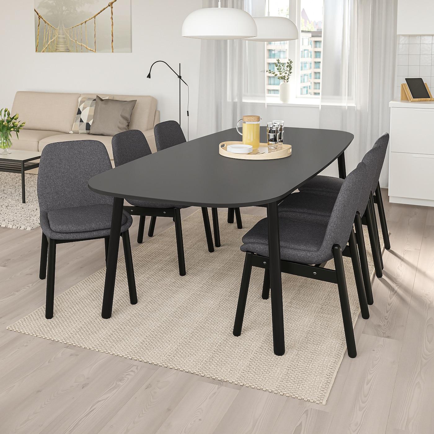طاولات ومكاتب