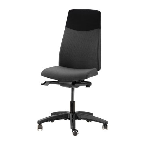 VOLMAR Swivel chair   10 year guarantee.   Read about the terms in the guarantee brochure.