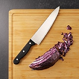 Go to knives & chopping boards