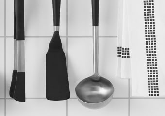 IKEA 365+ kitchen utensils