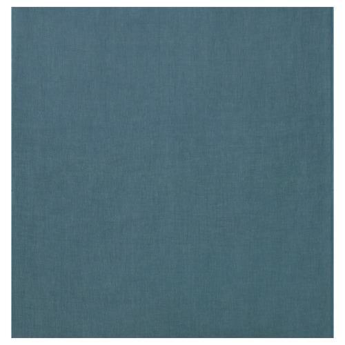 AINA قماش أزرق- رمادي 240 g/m² 150 سم 1.50 م²