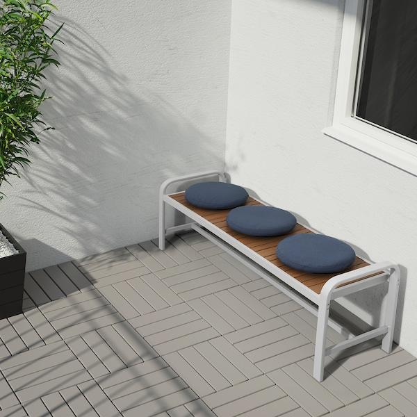 FRÖSÖN/DUVHOLMEN وسادة كرسي، خارجي