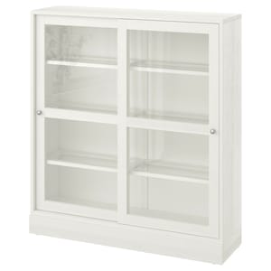 لون: أبيض زجاج شفاف.