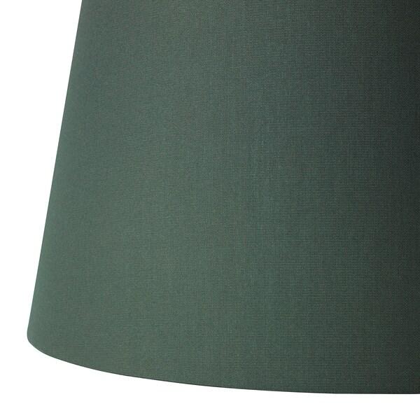 RYRA / KRYSSMAST مصباح طاولة