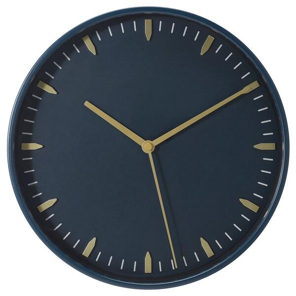 SKÄRIG ساعة حائط 4.5 سم 26 سم