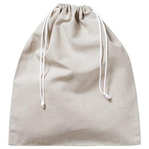 BORSTAD shoe bag 32 cm 38 cm
