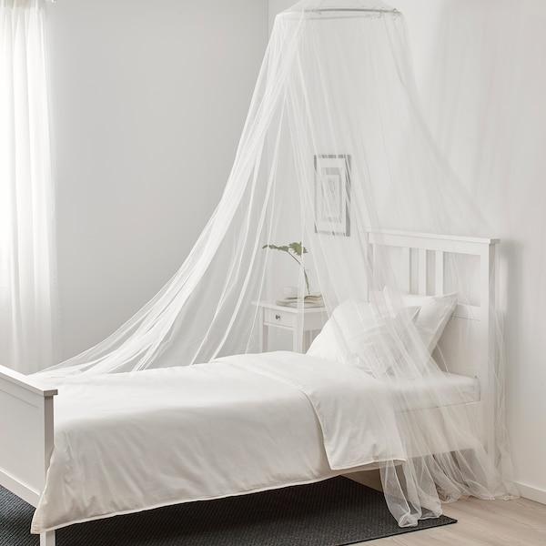 BRYNE Net, white