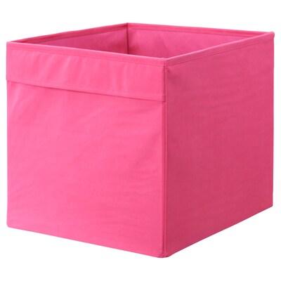 DRÖNA صندوق, زهري, 33x38x33 سم