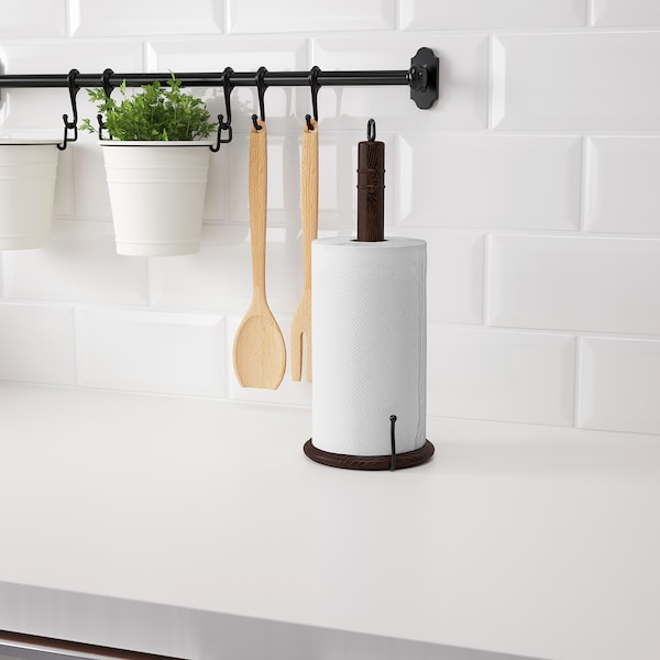 FINTORP Kitchen roll holder