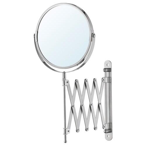 FRÄCK mirror stainless steel 17 cm