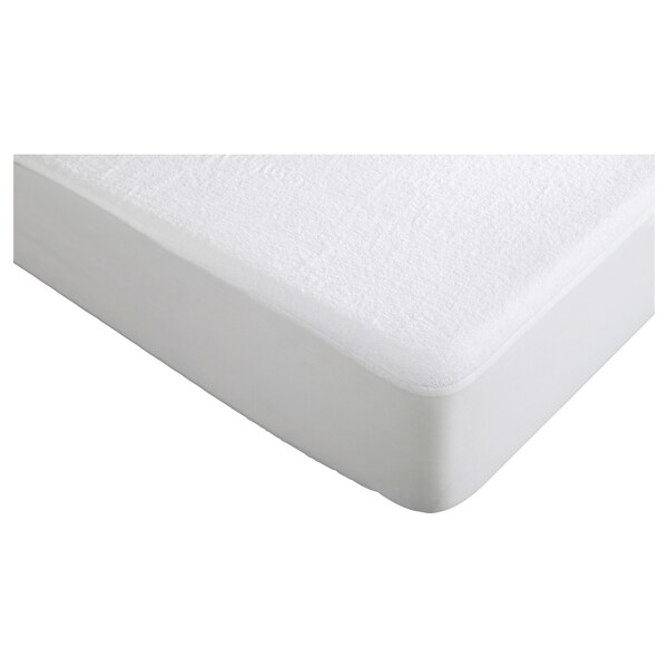 GÖKÄRT mattress protector 200 cm 140 cm