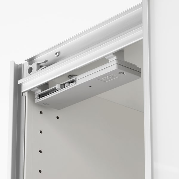 KOMPLEMENT Soft opening/closing device