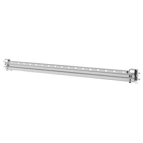 LÄTTHET suspension rail 80 cm